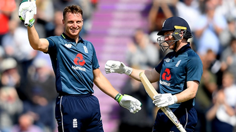 Pontings-World-Cup-danger-man-Jos-Buttler-still