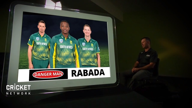 Pontings-World-Cup-danger-man-Kagiso-Rabada-still