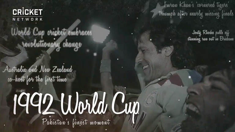 World-Cup-Rewind-Pakistans-finest-hour-still