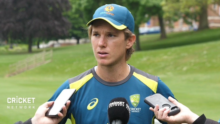 Zampa-puts-fresh-spin-on-World-Cup-slow-bowling-still