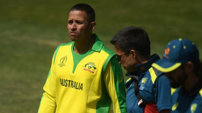 Khawaja-retires-hurt-in-Cup-warm-up-still
