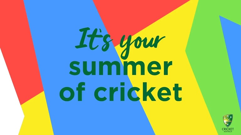 Tickets-on-sale-for-Aussie-summer-of-cricket-still