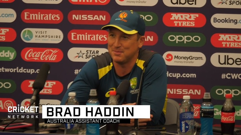 Pride-over-practice-against-England-Haddin-still