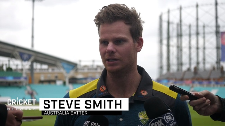 Smith-still-trying-to-find-the-right-balance-still