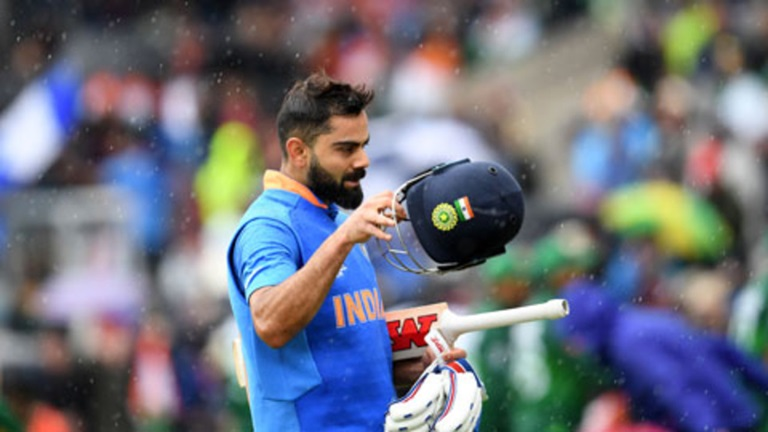 Kohli-smashes-Tendulkars-record-in-style-still
