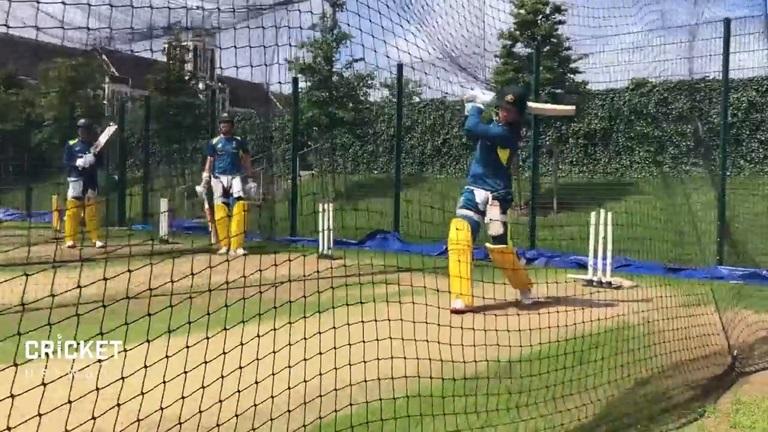 Australia-A-squad-arrive-in-the-UK-still