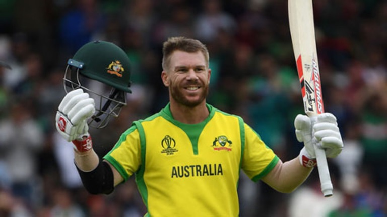 Another-World-Cup-century-for-Warner-still