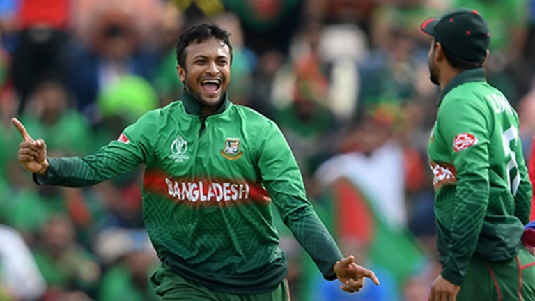 All-round-Shakib-keeps-Bangladesh-hopes-alive-still