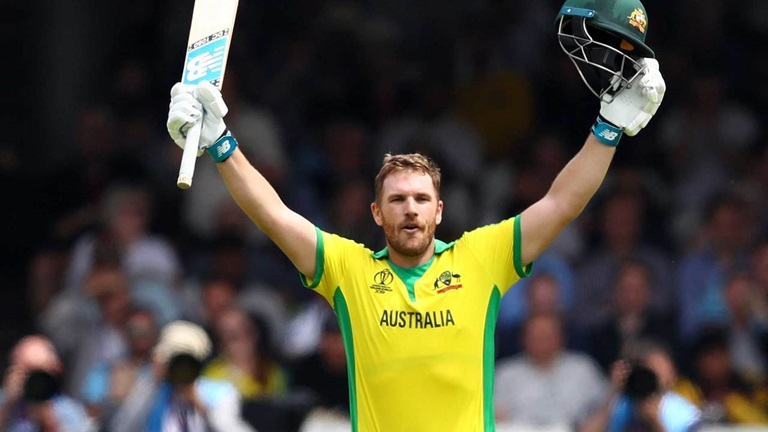 Fantastic-Finch-posts-brilliant-World-Cup-ton-still