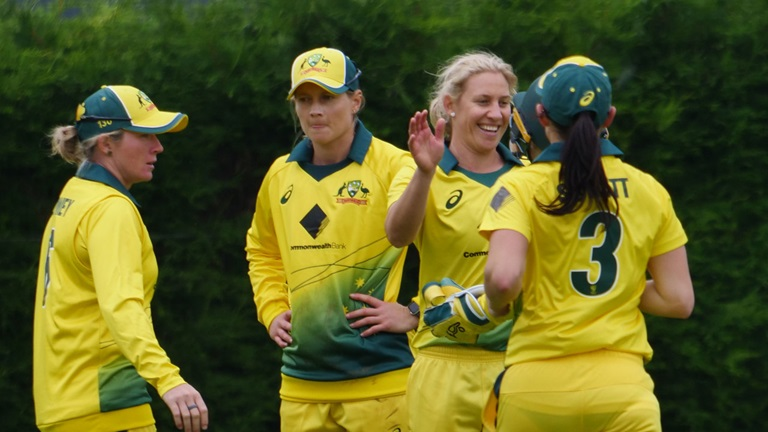 Jonassen-Haynes-star-in-Aussie-warmup-win-still
