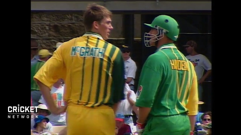 McGrath-and-Hayden-face-off-in-fiery-mid-pitch-clash-still