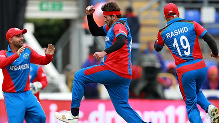 Afghanistan-take-four-wickets-in-11-balls-still