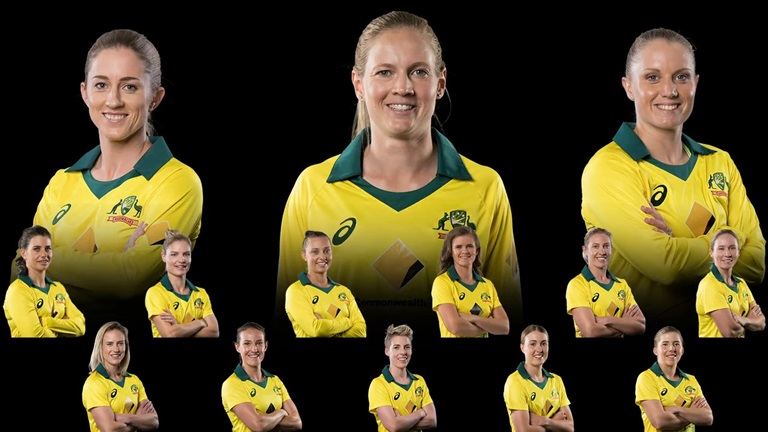Australia-unveil-Womens-Ashes-squad-still