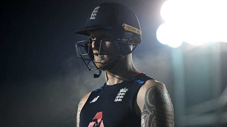 Big-strong-brash-with-a-bit-of-an-ego-Ponting-on-Stokes-still