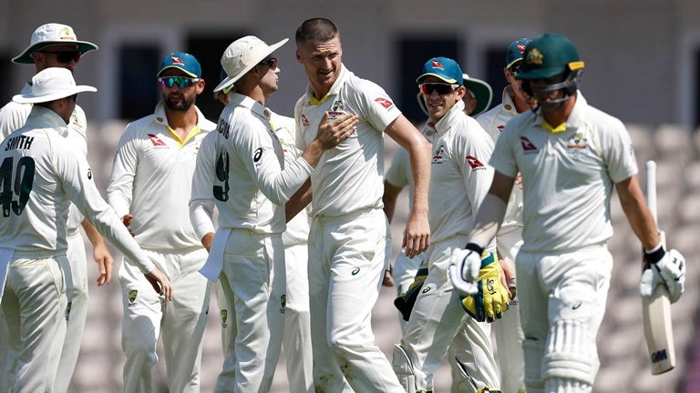 Day-1-highlights-of-Australian-intra-squad-clash-still