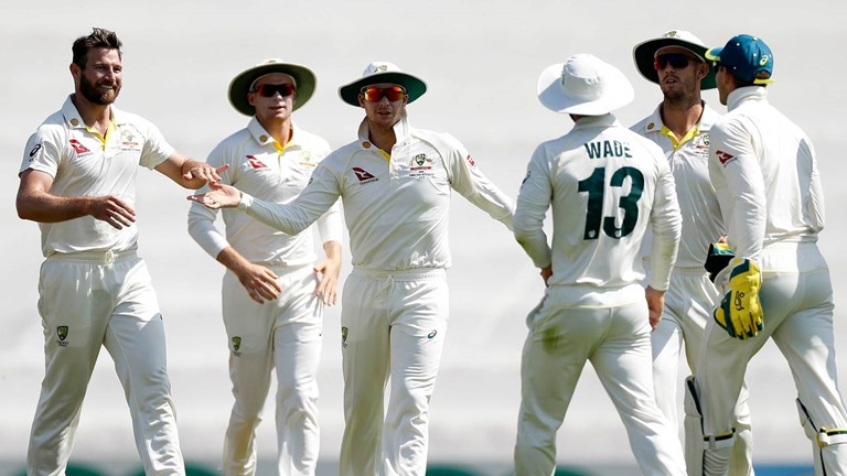 Neser-opens-all-Australia-clash-with-two-big-scalps-still