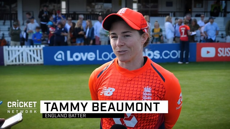 Beaumont-knows-England-need-to-improve-still