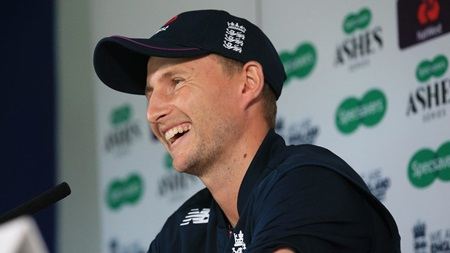 Root explains England's Ashes selections