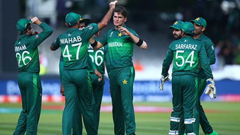 Pakistan-win-but-bow-out-despite-Shaheens-six-still