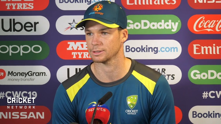 Handscomb-excited-for-possible-World-Cup-chance-still