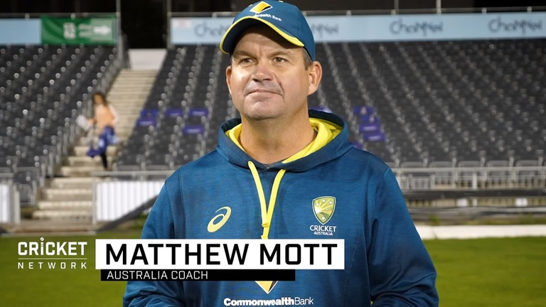 Ashes-triumph-a-proud-moment-for-satisfied-Mott-still