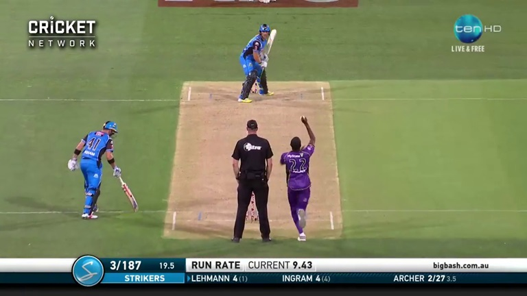 Re-live-the-best-of-Jofra-Archer-in-the-BBL-still