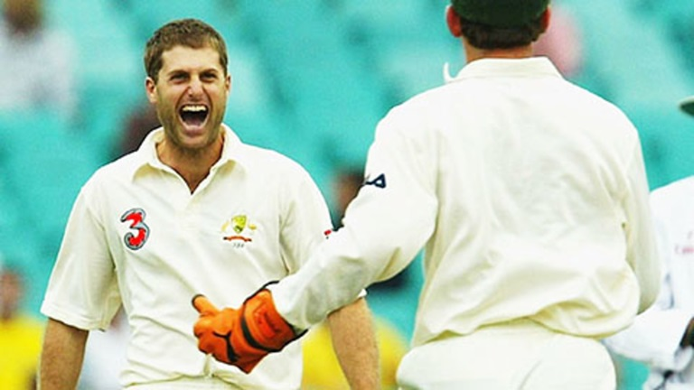 From-the-Vault-Katich-bags-six-Ponting-takes-a-blinder-still