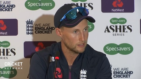 Stunned Root in awe at 'phenomenal' Stokes innings