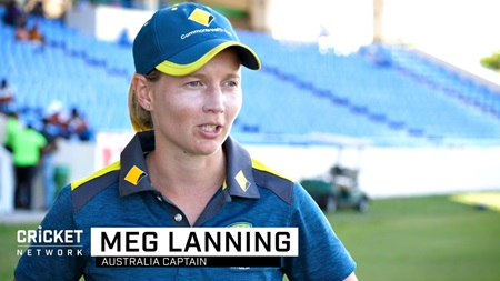 Lanning loses another toss, wins another series