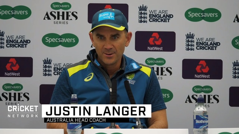 Langer-hails-England-tour-a-success-still