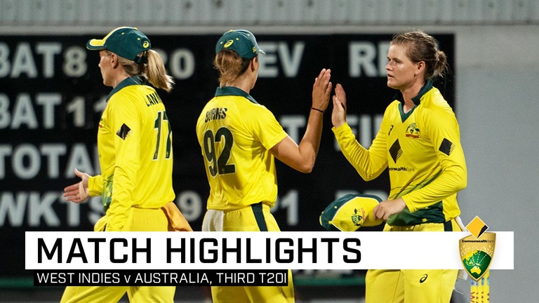 Jonassen-spins-a-web-as-Aussies-finish-unbeaten-still