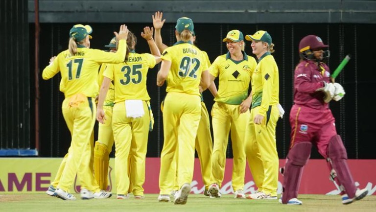 Wareham-and-Jonassen-shine-as-Aussie-bowlers-skittle-Windies-still