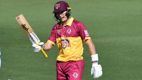 Labuschagne-impresses-in-Bulls-opener-still
