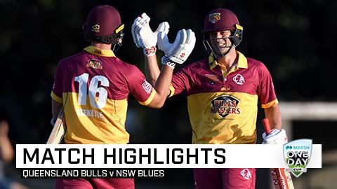 Match-wrap-Big-guns-fire-as-the-Bulls-chase-down-306-still