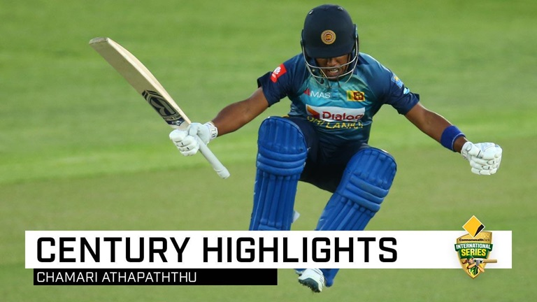 Athapaththu-stuns-with-maiden-T20I-ton-still