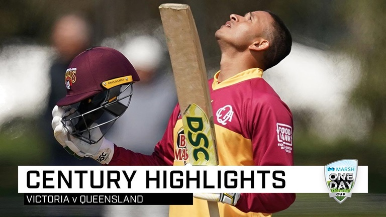 Khawaja-makes-a-statment-with-first-up-century-still