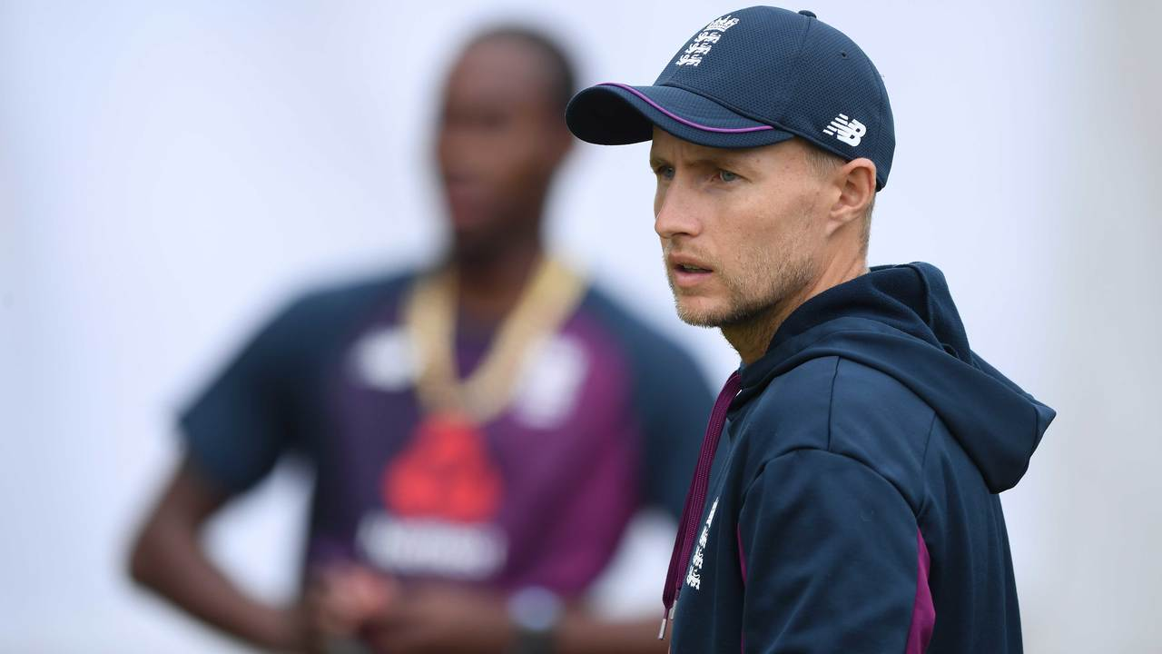 Root looking to capitalise on Leeds lift