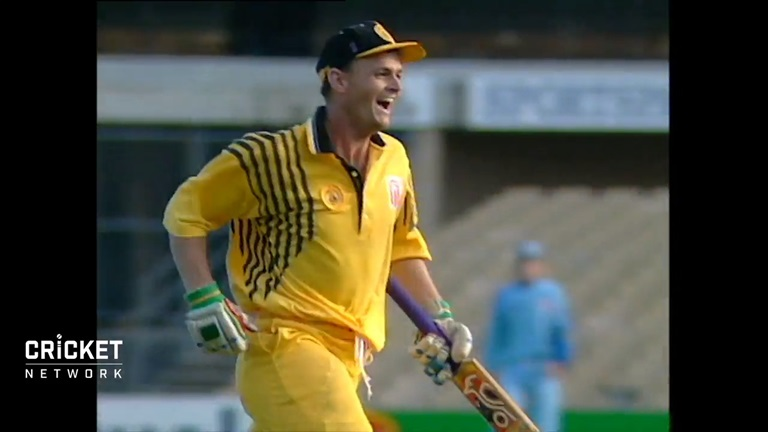 From-the-Vault-Young-Gilchrist-steers-WA-in-1995-96-final-still