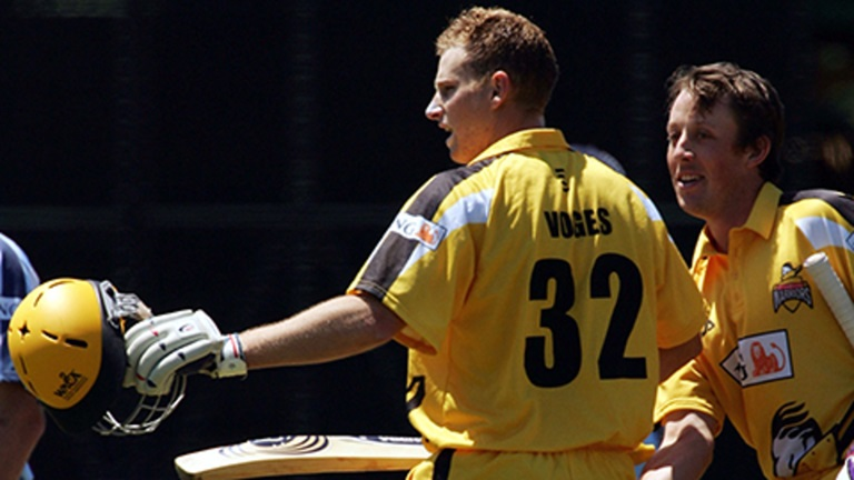 From-the-Vault-Second-gamer-Voges-clubs-62-ball-ton-still