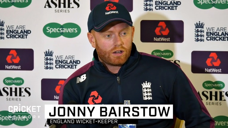 It-was-hard-toil-Bairstow-praises-Smith-after-day-two-still