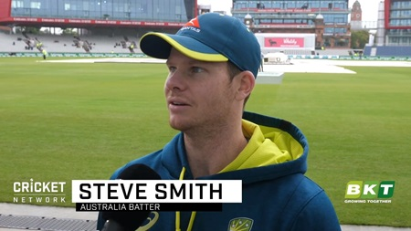 Smith expecting early impact from Lyon