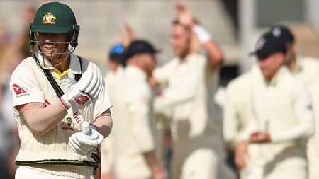 Live Scores, Fixtures, News & Video | cricket com au