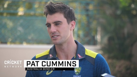 Aussies to pick best XI for series decider: Cummins