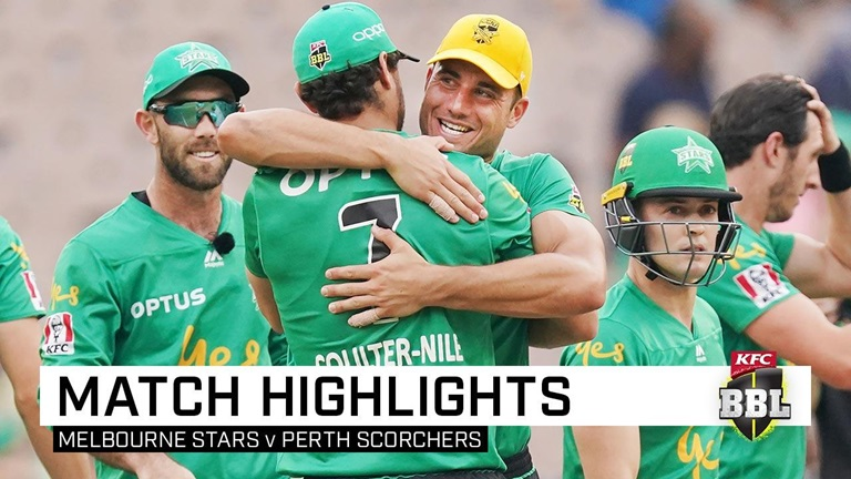 Never-say-die-Stars-topple-the-Scorchers-still