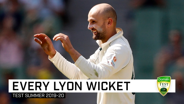 Every-wicket-Watch-all-27-of-Lyons-wickets-for-the-summer-still