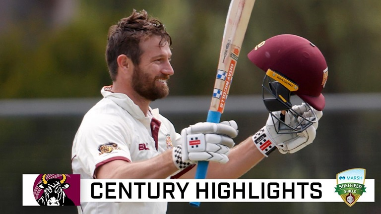 Neser-blazes-maiden-century-in-Shield-opener-still