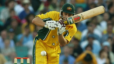From the Vault: Gilchrist, Hayden slam 118 in 12.2 overs