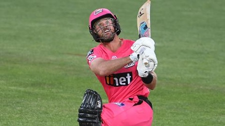 The best sixes of BBL|10 (so far)