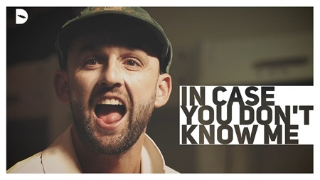 In case you don't know me: Nathan Lyon