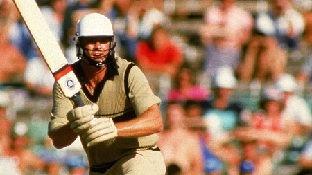 From the Vault: Lance Cairns puts Aussies to the sword